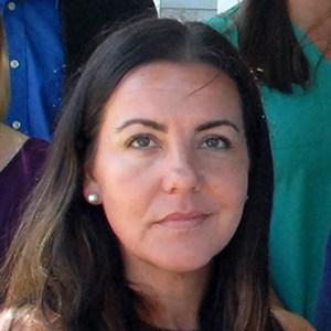 Kim Davidson