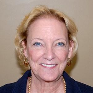 Nancy Adams-Aviles