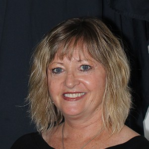 Virginia Lanphear